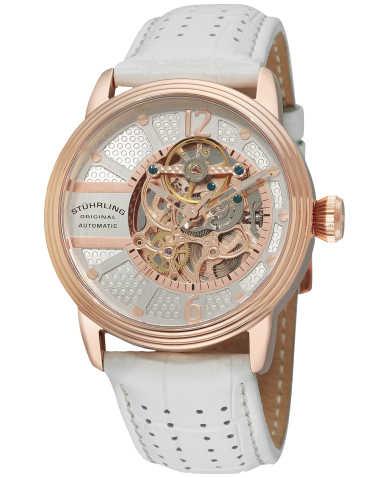 Stuhrling Men's Automatic Watch M14580
