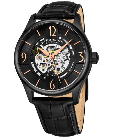 Stuhrling Men's Automatic Watch M14636