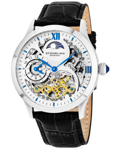 Stuhrling Men's Automatic Watch M14664