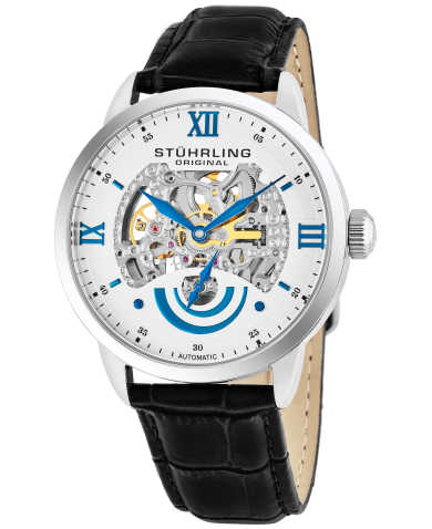 Stuhrling Men's Automatic Watch M14668