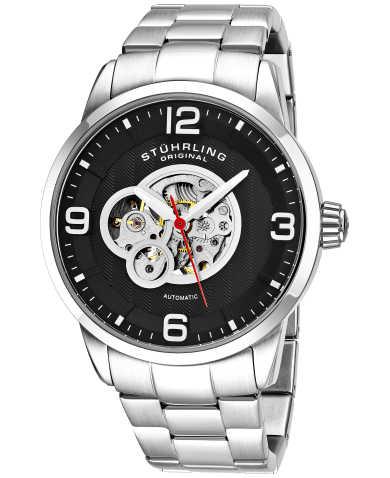 Stuhrling Men's Automatic Watch M14704