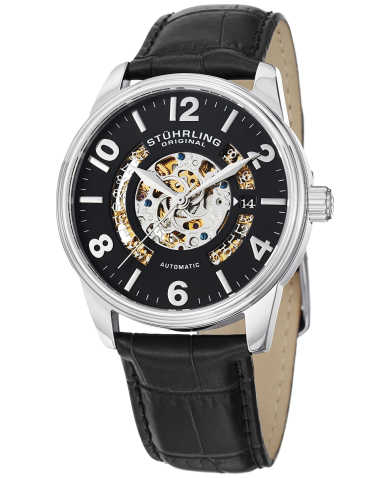 Stuhrling Men's Automatic Watch M14706