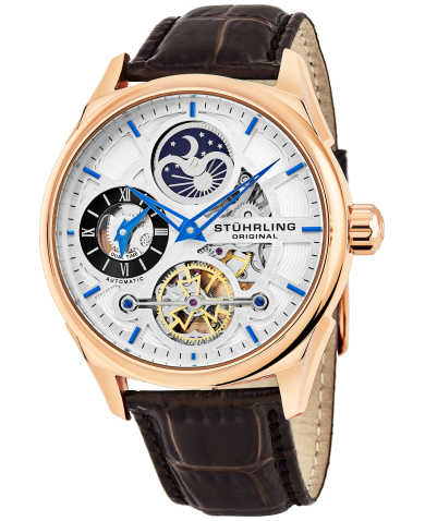 Stuhrling Men's Automatic Watch M14712