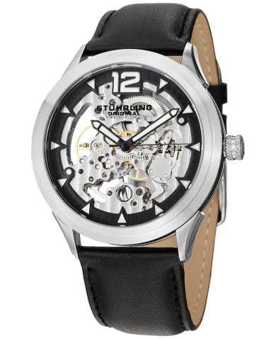 Stuhrling Men's Manual Watch M14726