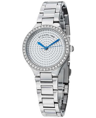 Stuhrling Women's Watch M14733