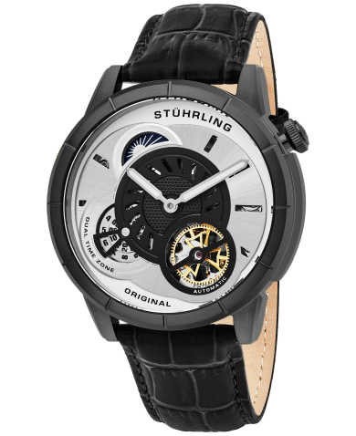 Stuhrling Men's Automatic Watch M14739
