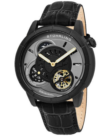 Stuhrling Men's Automatic Watch M14741