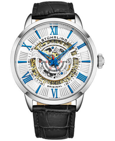 Stuhrling Men's Automatic Watch M14745