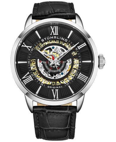 Stuhrling Men's Automatic Watch M14746