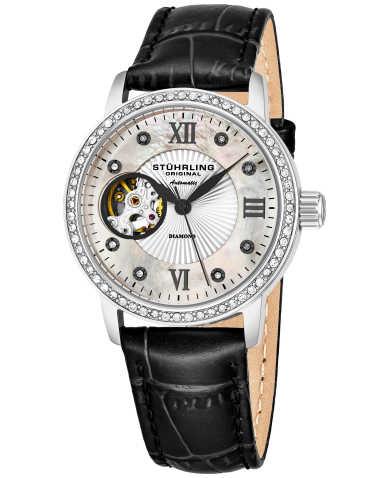 Stuhrling Women's Automatic Watch M14749