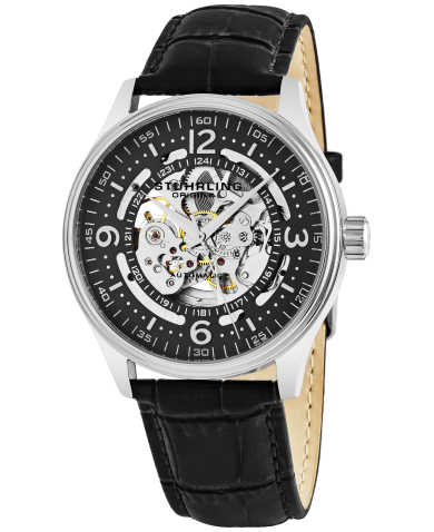 Stuhrling Men's Automatic Watch M14756