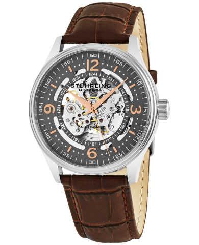 Stuhrling Men's Automatic Watch M14757