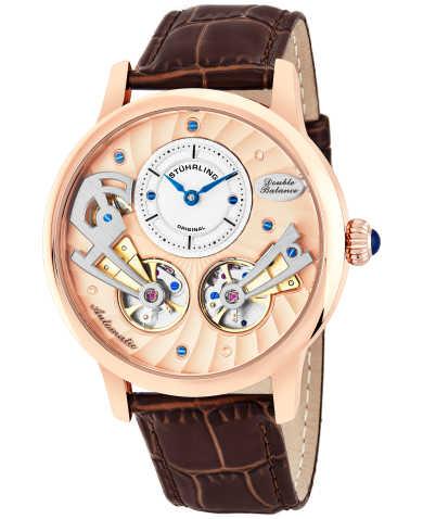 Stuhrling Men's Automatic Watch M14763