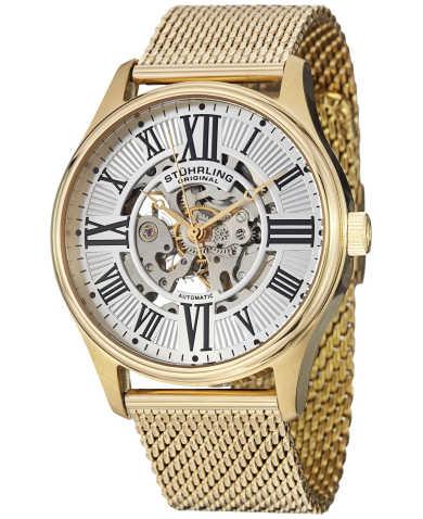 Stuhrling Men's Automatic Watch M14767