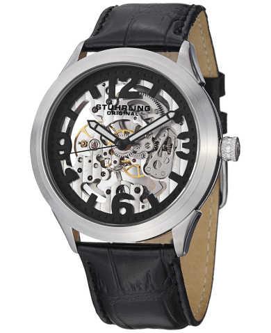 Stuhrling Men's Manual Watch M14773