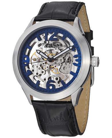 Stuhrling Men's Manual Watch M14774