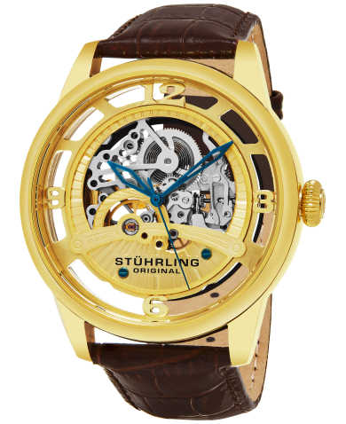 Stuhrling Men's Automatic Watch M14778