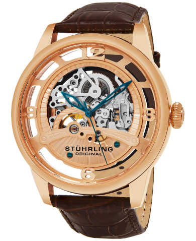 Stuhrling Men's Automatic Watch M14779