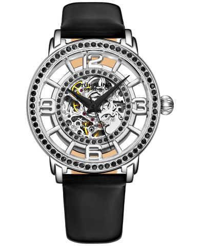 Stuhrling Women's Automatic Watch M14780