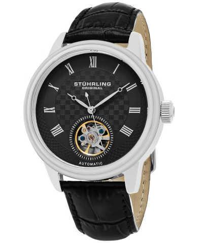 Stuhrling Men's Watch M14782