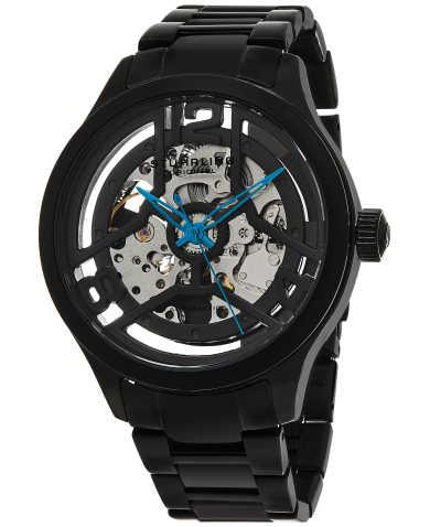Stuhrling Men's Automatic Watch M14787