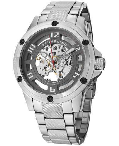 Stuhrling Men's Automatic Watch M14806