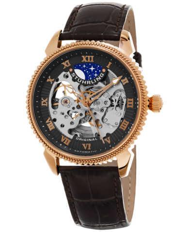 Stuhrling Men's Automatic Watch M14819