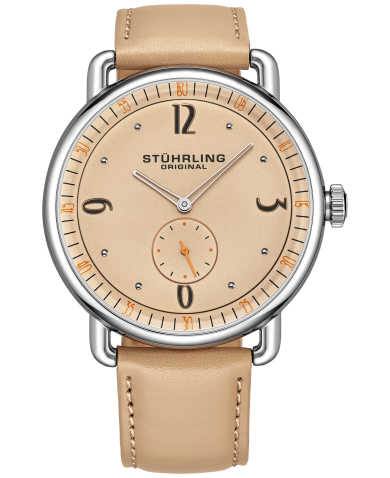 Stuhrling Men's Watch M14828