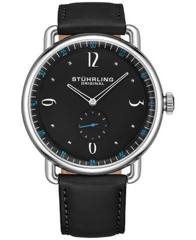 Stuhrling Men's Quartz Watch M14829