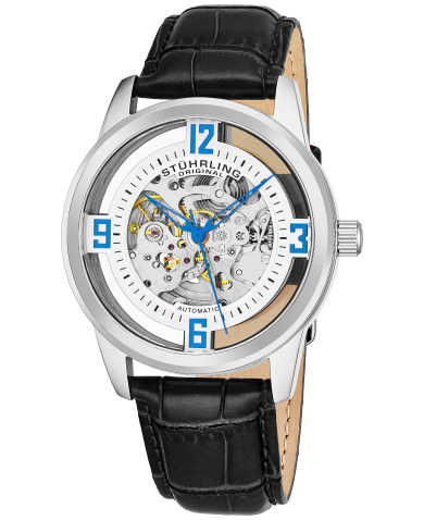 Stuhrling Men's Automatic Watch M14831