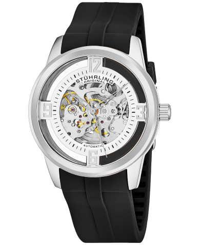 Stuhrling Men's Quartz Watch M14835