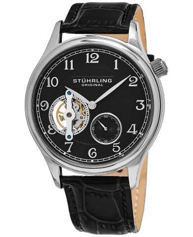 Stuhrling Men's Watch M14909