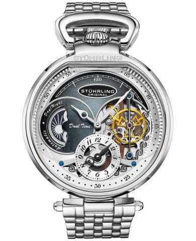 Stuhrling Men's Automatic Watch M14919