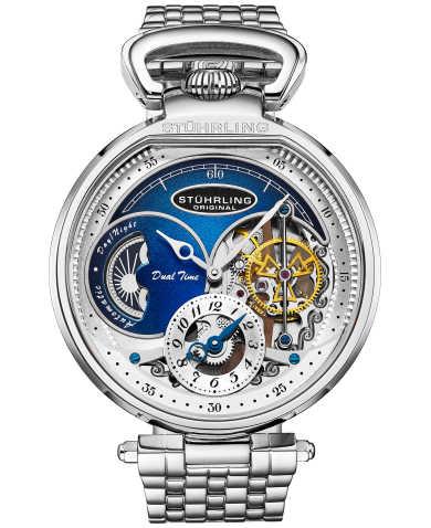 Stuhrling Men's Automatic Watch M14920
