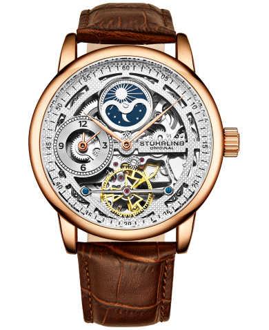 Stuhrling Men's Automatic Watch M14984