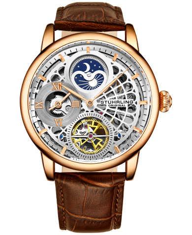 Stuhrling Men's Automatic Watch M14987