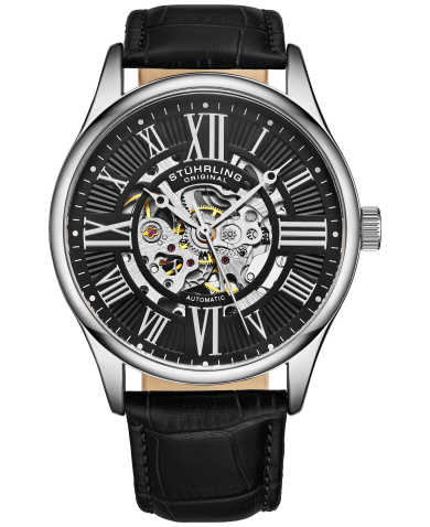 Stuhrling Men's Automatic Watch M15032