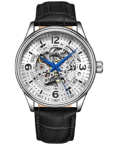 Stuhrling Men's Automatic Watch M15042