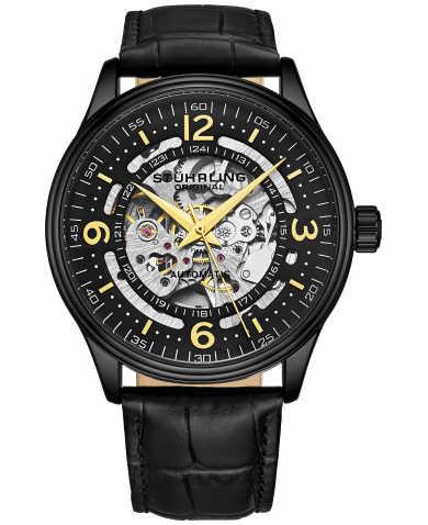 Stuhrling Men's Automatic Watch M15045