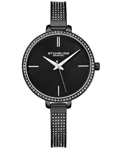 Stuhrling Women's Quartz Watch M15054