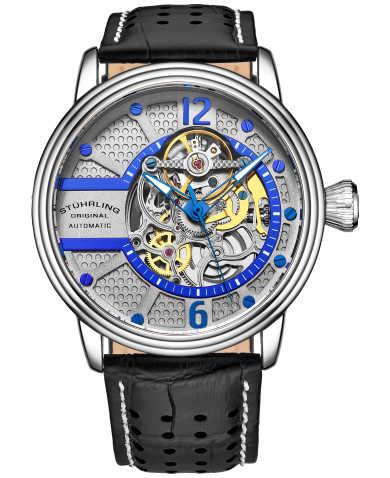 Stuhrling Men's Automatic Watch M15115