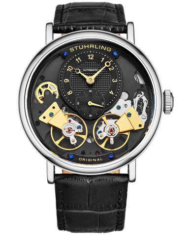 Stuhrling Men's Automatic Watch M15143