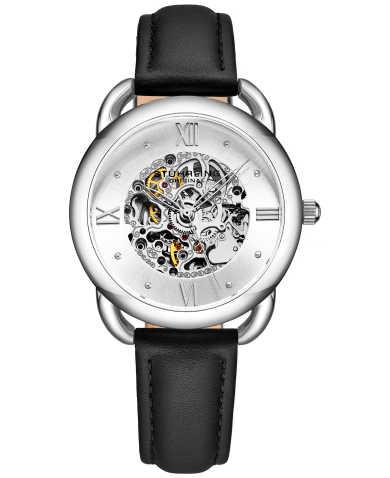 Stuhrling Women's Automatic Watch M15165