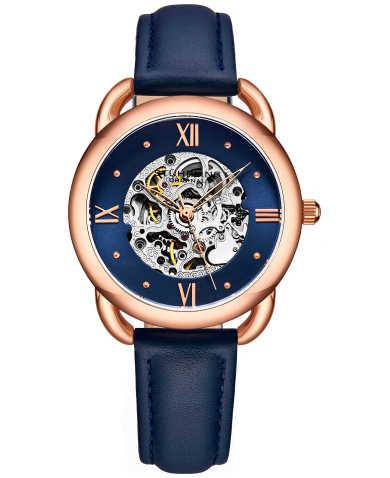 Stuhrling Women's Automatic Watch M15166