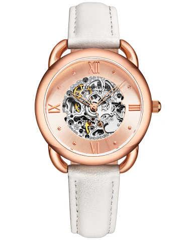 Stuhrling Women's Automatic Watch M15168