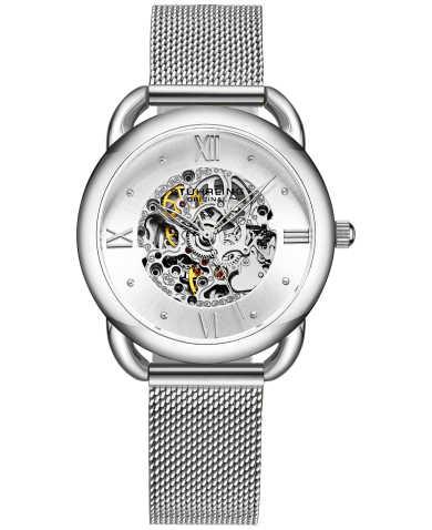 Stuhrling Women's Watch M15171