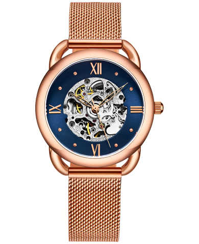 Stuhrling Women's Automatic Watch M15173