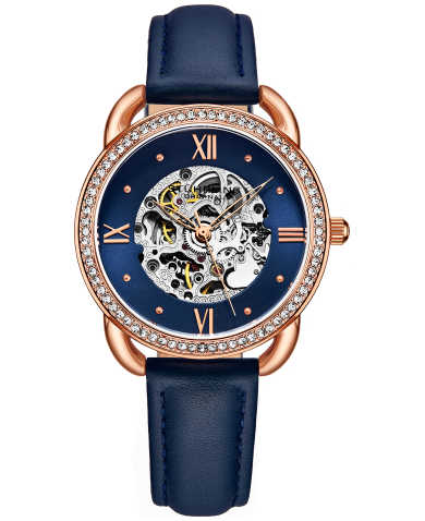 Stuhrling Women's Automatic Watch M15177
