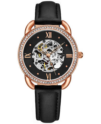 Stuhrling Women's Automatic Watch M15178