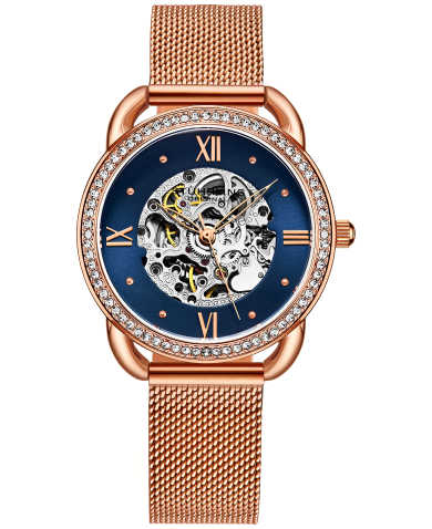 Stuhrling Women's Automatic Watch M15184